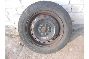 Fiat Kia Opel 4.50Bx13Hx35 4x100 DIA57 Firestone Multihawk колесо диск