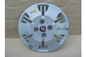 б/в диски Fiat Panda
