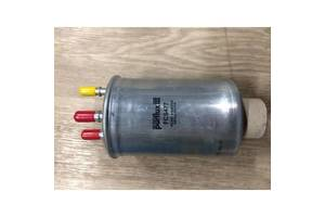 Фільтр паливний Форд Коннект 1.8DI / TDCI PURFLUX FCS477