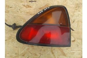 б/у Фонари стоп Mazda 323