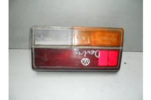 ліхтарі задні Volkswagen Derby
