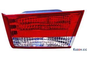Фонари задние Hyundai Sonata