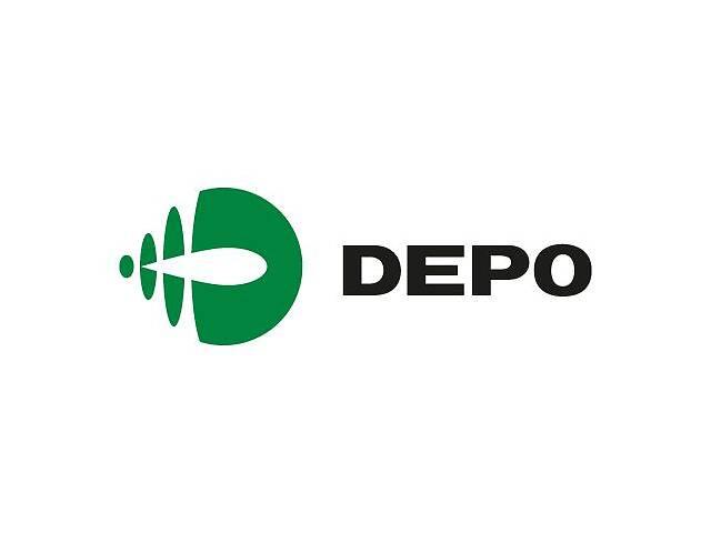 продам Фонарь задний Depo 431-1324R-UE бу в Одессе