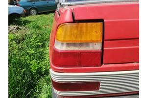 б/у Фонари задние Alfa Romeo Giulietta