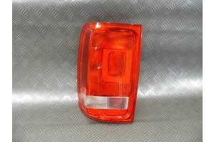б/у Фонари задние Volkswagen Amarok
