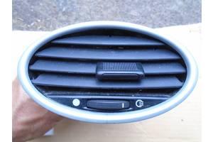 б/у Дефлекторы Ford Focus