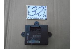 б/в Блоки управління двері Ford Focus