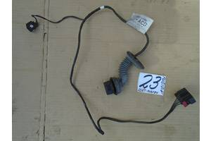 б/у Проводка электрическая Ford Fusion