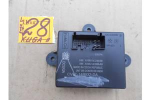 б/в Блоки управління двері Ford Kuga