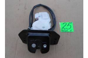 б/у Замки крышки багажника Ford Kuga