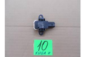 б/в датчики удару Ford Kuga