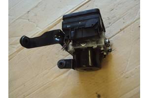 б/у АБС и датчики Ford Kuga