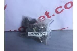 Форсунка двигателя LEXUS GS350 GS300 06-11