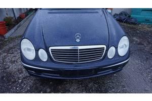 б/у Форсунки Mercedes Vito груз.