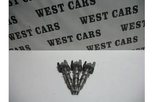 б/у Форсунки BMW 5 Series