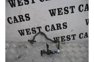 б/у Форсунки омывателя фар Subaru Outback