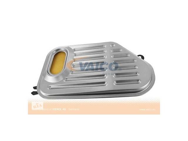 бу Фильтр АКПП VW PASSAT (3B2) / VW PASSAT (3B3) / AUDI A6 (4A2, C4) / AUDI A4 (8E2, B6) 1994-2016 г. в Одесі