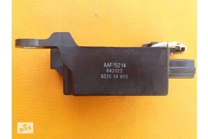 Фильтр для Mazda 6, RX-8 2004-2008 AAF15214