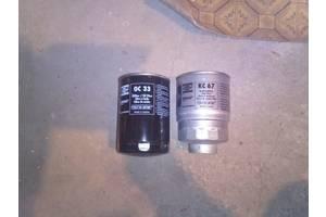 Новые Масляные фильтры Nissan Urvan