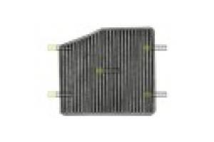 Фільтри салону вугільні Fiat Doblo