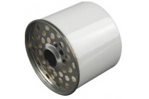 Топливные фильтры Citroen Jumper груз.