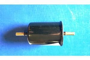 Новые Топливные фильтры Chery M11