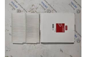 Фильтры салона бумажные для Mercedes Citan 2014-2019