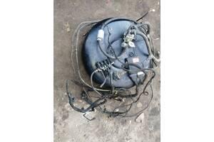 газовая установка гбо 4 поколение