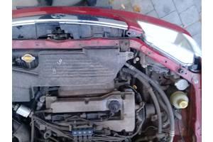 б/в Комплекти ГБО Mazda 323