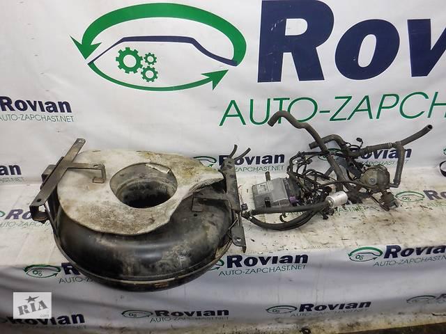 купить бу ГБО Renault SANDERO 2008-2014 (Рено Сандеро), БУ-177084 в Ровно