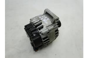 Генератори / щітки Citroen DS5