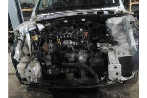 Генераторы/щетки Hyundai Santa FE