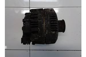 б/у Генераторы/щетки Peugeot 406