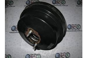 б/у Главные тормозные цилиндры Seat Toledo