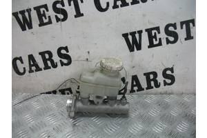 б/у Главные тормозные цилиндры Mitsubishi Lancer