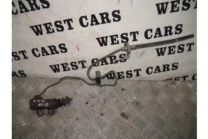 б/у Главные цилиндры сцепления Opel Corsa