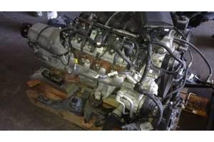 Двигатель Chevrolet Camaro Б/У