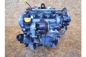 б/у Двигатели Fiat Regata