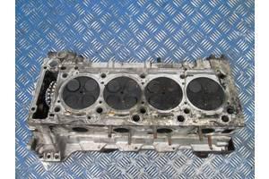 б/у Головки блока Mercedes Sprinter 313