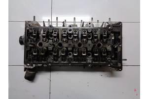 б/у Головки блока Opel Insignia
