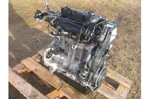 б/у Двигатели Peugeot 605