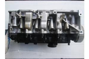 б/у Головки блока Renault Megane