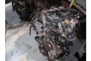 б/в двигуни Toyota Avalon