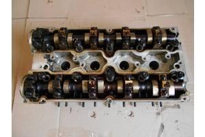 головки блоку Chevrolet Lacetti
