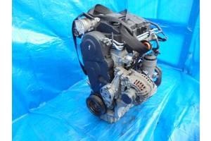 б/у Двигатели Volkswagen Passat B1