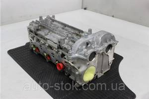 б/в двигуни Mercedes GL-Class