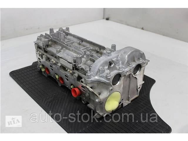 купить бу Головка двигателя, левая Mercedes GL, GLS X166, 350 BLUETEC D, 2013 г.в. A6420100321 в Хмельницком