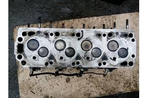 б/у Головки блока Opel