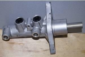 б/у Главные тормозные цилиндры Renault Master груз.