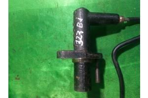Головний циліндр зчеплення mazda 323 bj mazda 626 ge 1.8 i 2.0i